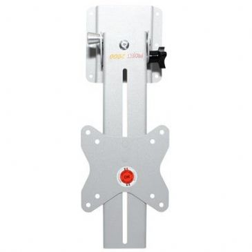 Project 2000 LCD TV HINGED BRACKET (CEILING MOUNT)